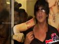 r shah video