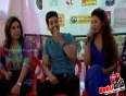 debina boneerjee video