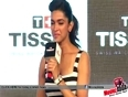the times of india film awards video