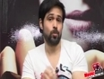 emraan hasmi video