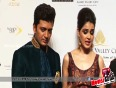 riteish genelia video