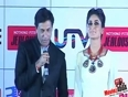 bhandarkar entertainment video
