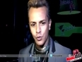 imam siddique video