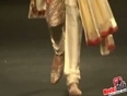aamby valley india bridal week video