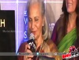 asha parekh video