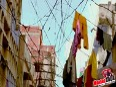 maheswary video