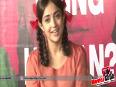kailash kher video