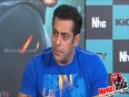 Salman Khan Made Sonakshi Sinha Cry At Ariptas Wedding