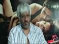 vikram bhat video