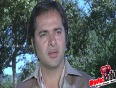 farooq sheikh video