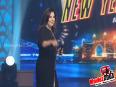 farah khan video