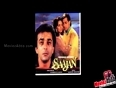 mr salman khan video