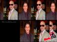 shah rukh khan video