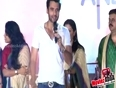 jackie bhagnani video