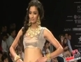 dia mirza video