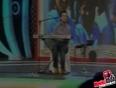 shami khorana video