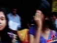 dharmesh yelande video