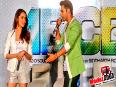 ABCD 2 Movie Trailer Launch Varun Dhawan Shraddha Kapoor