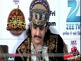 jodha akbhar video