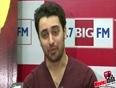 vishal bhardwaj video