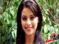 aamna sharif video