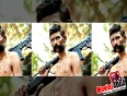 veerappan video