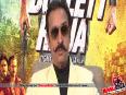 gulshan grover video