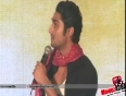 munish seth video