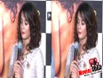 surveen chawla video