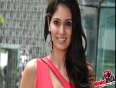 bruna abdullah video