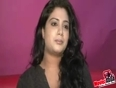 ragini ips video