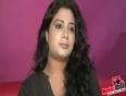 silk smitha video