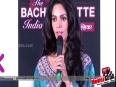 bachelorette india video