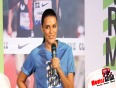 neha dhupia video