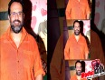 aanand l rai video