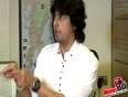 sonu niigaam video