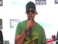 sean paul video