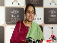 supriya pathak video