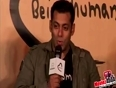 lovely  salman video