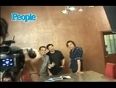 people magaizine video