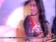 sunil sinha video