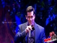 bigg boss house video