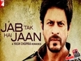 jab tak hai jaan video