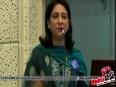 priya dutt video
