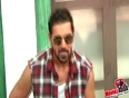 singh chauhan video