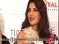 shehla khan video