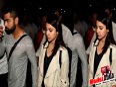mumbai airport video