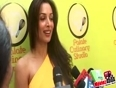 mallika arora khan video