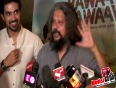 amol gupte video