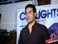 dino morea video